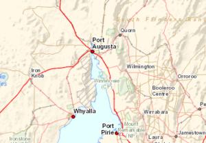 AgInsight South Australia